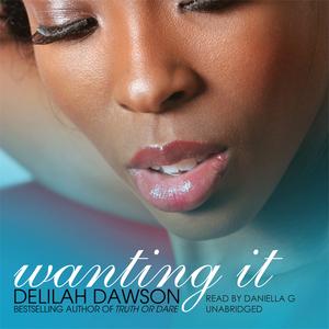 Wanting-it-unabridged-audiobook