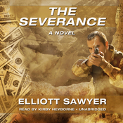 The Severance: A Novel (Unabridged) audiobook download