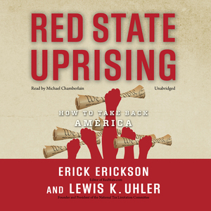 Red-state-uprising-how-to-take-back-america-unabridged-audiobook
