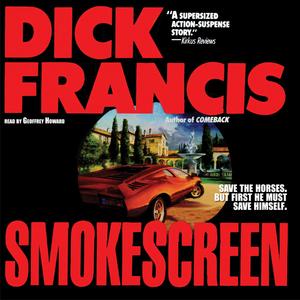 Smokescreen-unabridged-audiobook-2