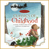 Classics of Childhood, Vol. 3: A Christmas Collection (Unabridged) audiobook download