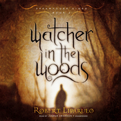 Watcher in the Woods: The Dreamhouse Kings Series, Book 2 (Unabridged) audiobook download