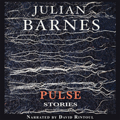 Pulse: Stories (Unabridged) audiobook download