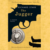 The Jugger (Unabridged) audiobook download