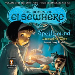 Spellbound-the-books-of-elsewhere-volume-2-unabridged-audiobook