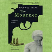 The Mourner (Unabridged) audiobook download
