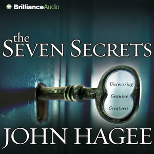 The-seven-secrets-uncovering-genuine-greatness-audiobook