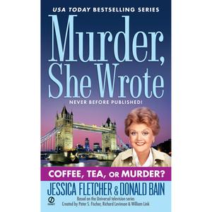 Murder-she-wrote-coffee-tea-or-murder-unabridged-audiobook