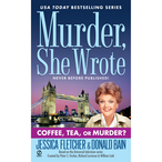 Murder-she-wrote-coffee-tea-or-murder-unabridged-audiobook