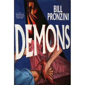 Demons-a-nameless-detective-mystery-unabridged-audiobook
