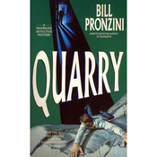 Quarry: A Nameless Detective Mystery (Unabridged) audiobook download