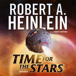 Time-for-the-stars-unabridged-audiobook