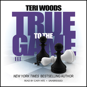 True to the Game III (Unabridged) audiobook download