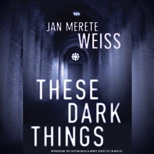 These-dark-things-unabridged-audiobook
