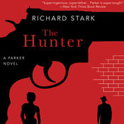 The Hunter (Unabridged) audiobook download