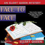 Face to Face (Unabridged) audiobook download