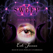 Dark Magick: The Sweep Series, Book 4 (Unabridged) audiobook download