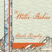 The Water-Babies (Unabridged) audiobook download
