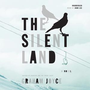 The-silent-land-a-novel-unabridged-audiobook