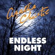 Endless Night (Unabridged) audiobook download