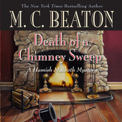 Death of a Chimney Sweep (Unabridged) audiobook download
