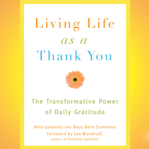 Living-life-as-a-thank-you-the-transformative-power-of-daily-gratitude-unabridged-audiobook
