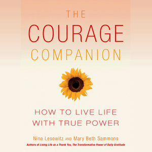The-courage-companion-how-to-live-life-with-true-power-unabridged-audiobook