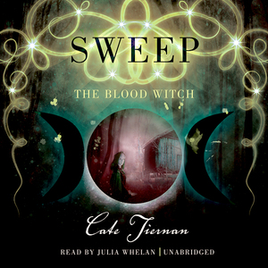 Blood-witch-the-sweep-series-book-3-unabridged-audiobook