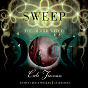 Blood Witch: The Sweep Series, Book 3 (Unabridged) audiobook download