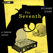 The Seventh (Unabridged) audiobook download