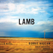 Lamb: A Novel (Unabridged) audiobook download