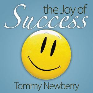 The-joy-of-success-unabridged-audiobook