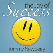 The Joy of Success (Unabridged) audiobook download