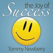The Joy of Success (Unabridged) audiobook download