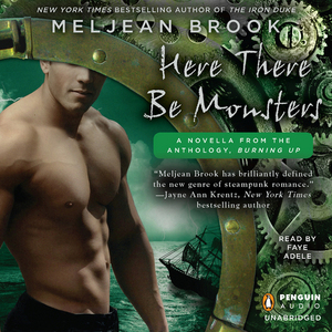 Here-there-be-monsters-unabridged-audiobook