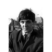 Paul McCartney audiobook download
