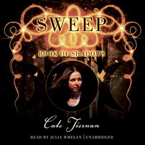 Book-of-shadows-the-sweep-series-book-1-unabridged-audiobook
