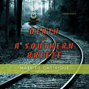 Death on A Southern Breeze (Unabridged) audiobook download