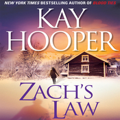 Zach's Law (Unabridged) audiobook download