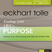 Finding Your Life's Purpose audiobook download