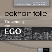 Transcending the Ego audiobook download