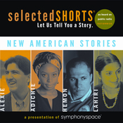 Selected Shorts: New American Stories audiobook download