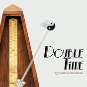 Double Time audiobook download
