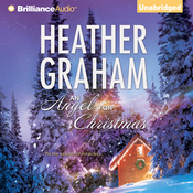 An Angel for Christmas (Unabridged) audiobook download