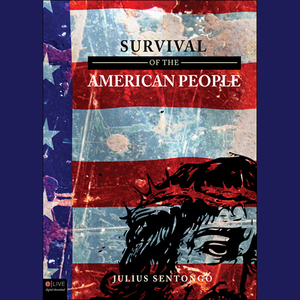 Survival-of-the-american-people-audiobook