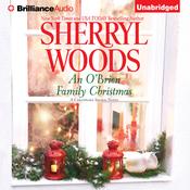 An O' Brien Family Christmas: A Chesapeake Shores Novel, Book 8 (Unabridged) audiobook download