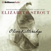 Olive Kitteridge audiobook download
