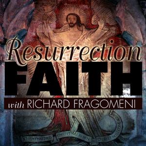 Resurrection-faith-in-a-culture-of-death-audiobook