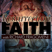 Resurrection Faith: In a Culture of Death audiobook download