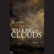 Walking On Clouds audiobook download
